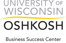 UW Oshkosh Business Success Center